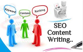Increase the popularity of your company's SEO texts