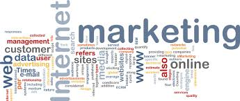 Basics of Internet marketing